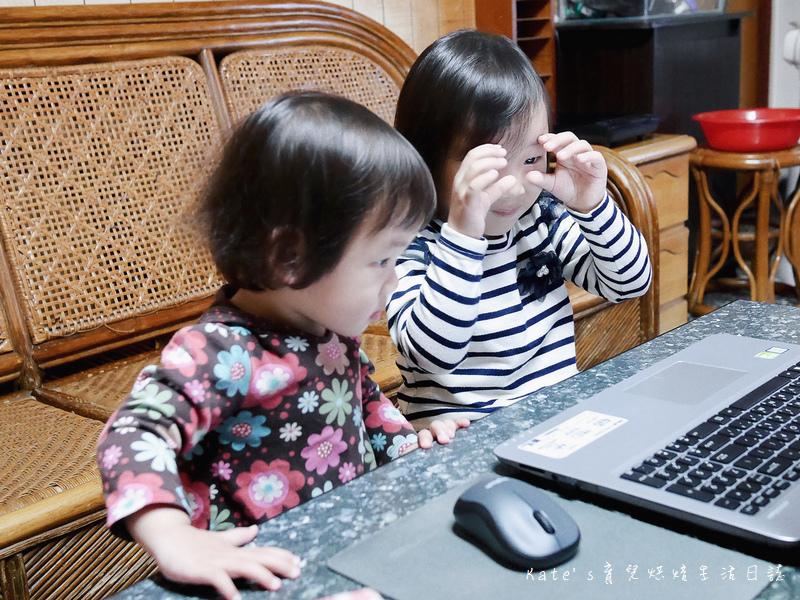 Oikid線上英文學習 兒童英語 線上英語學習 在家學英文推薦 Oikid兒童英語13.jpg