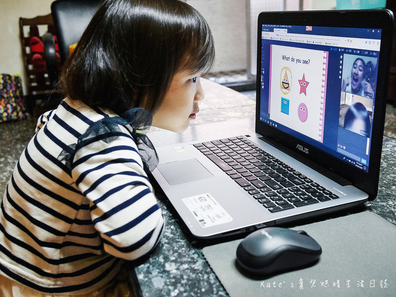 Oikid線上英文學習 兒童英語 線上英語學習 在家學英文推薦 Oikid兒童英語21.jpg