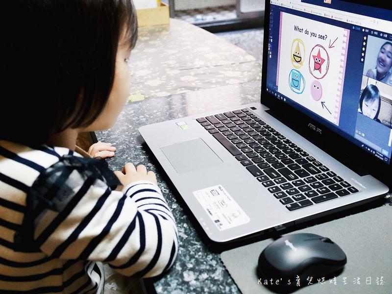 Oikid線上英文學習 兒童英語 線上英語學習 在家學英文推薦 Oikid兒童英語22.jpg
