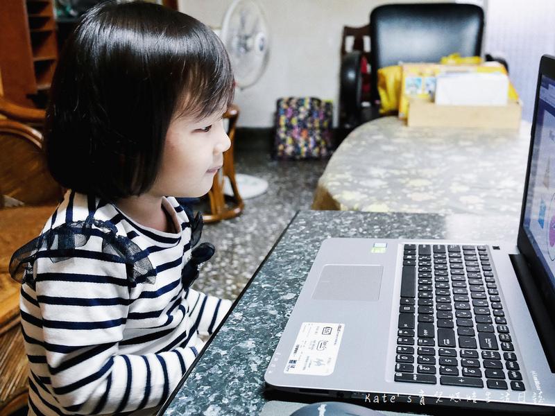 Oikid線上英文學習 兒童英語 線上英語學習 在家學英文推薦 Oikid兒童英語23.jpg