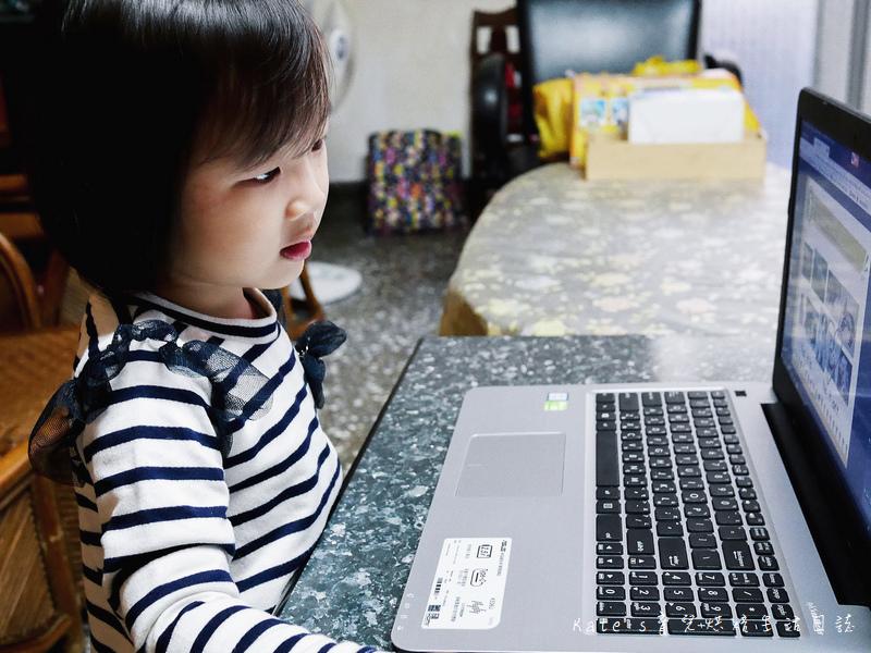 Oikid線上英文學習 兒童英語 線上英語學習 在家學英文推薦 Oikid兒童英語25.jpg