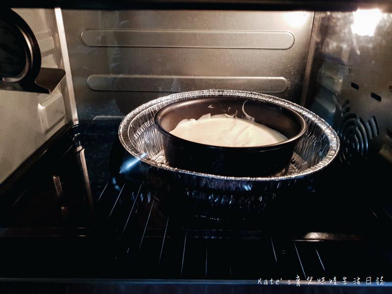 輕乳酪蛋糕食譜 輕乳酪蛋糕作法 輕乳酪蛋糕怎麼做 好吃輕乳酪蛋糕秘訣 日本老爺爺起司蛋糕作法 起司蛋糕食譜15.jpg