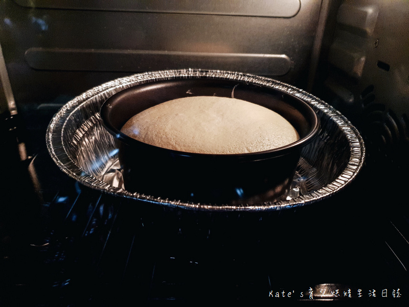 輕乳酪蛋糕食譜 輕乳酪蛋糕作法 輕乳酪蛋糕怎麼做 好吃輕乳酪蛋糕秘訣 日本老爺爺起司蛋糕作法 起司蛋糕食譜16.jpg