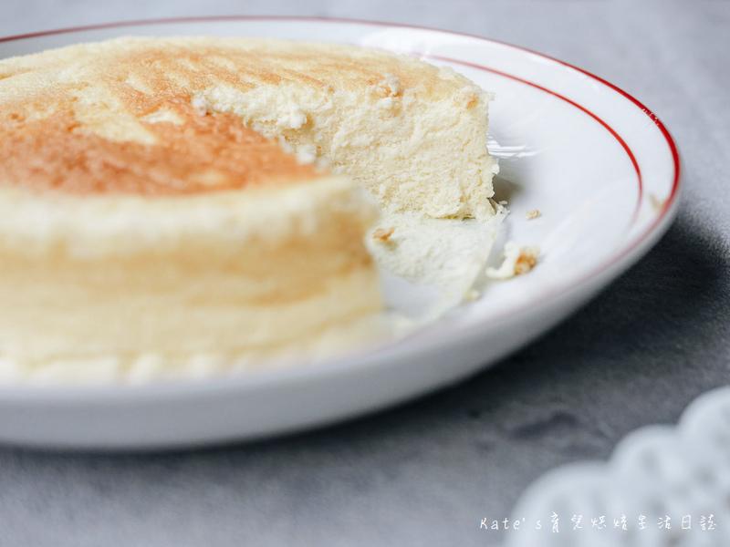 輕乳酪蛋糕食譜 輕乳酪蛋糕作法 輕乳酪蛋糕怎麼做 好吃輕乳酪蛋糕秘訣 日本老爺爺起司蛋糕作法 起司蛋糕食譜18.jpg