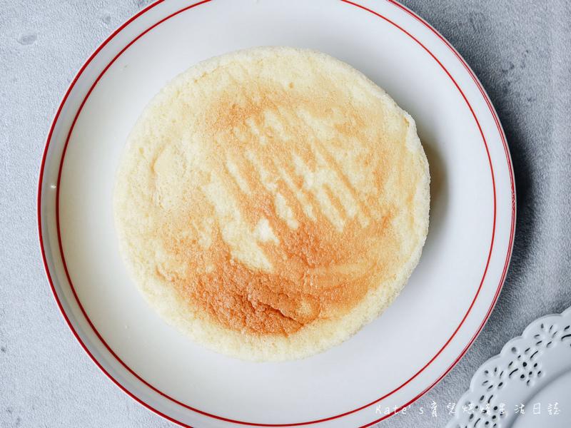 輕乳酪蛋糕食譜 輕乳酪蛋糕作法 輕乳酪蛋糕怎麼做 好吃輕乳酪蛋糕秘訣 日本老爺爺起司蛋糕作法 起司蛋糕食譜17.jpg