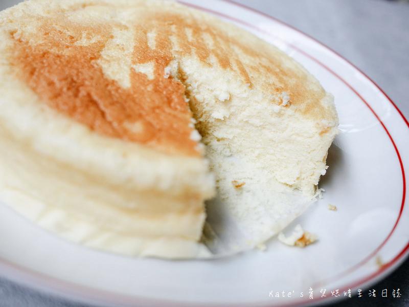 輕乳酪蛋糕食譜 輕乳酪蛋糕作法 輕乳酪蛋糕怎麼做 好吃輕乳酪蛋糕秘訣 日本老爺爺起司蛋糕作法 起司蛋糕食譜19.jpg