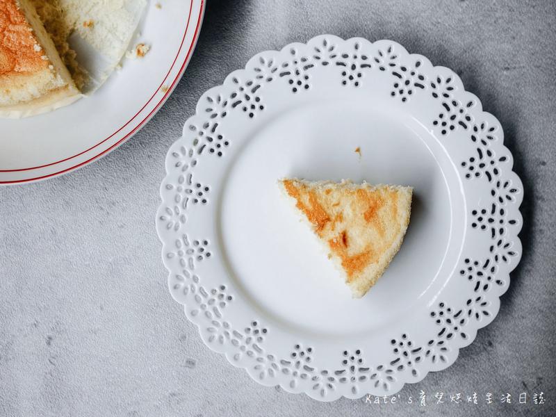 輕乳酪蛋糕食譜 輕乳酪蛋糕作法 輕乳酪蛋糕怎麼做 好吃輕乳酪蛋糕秘訣 日本老爺爺起司蛋糕作法 起司蛋糕食譜20.jpg
