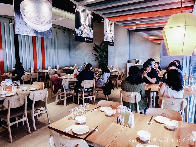 時時香 RICE BAR 瓦城集團旗下品牌 中式料理 微風南山美食 微風南山餐廳 台北時時香 時時香菜單 時時香菜色 時時香好吃嗎5.jpg