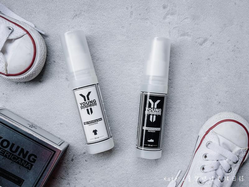 Y.A.S鞋服除臭香氛噴霧 鞋子除臭噴霧 鞋子除臭 衣服除臭噴霧 衣服除臭方法0.jpg