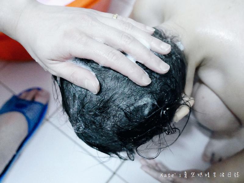 淨淨守護這一家 淨淨cleanclean 淨潤膚親子組 淨潤膚好用嗎 淨潤膚沐浴慕斯 淨潤膚胺基酸洗浴慕斯 寶寶沐浴用品12.jpg
