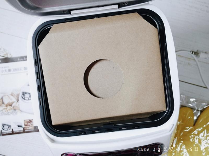 小太陽自動投料製麵包機TB-8021 小太陽麵包機 小太陽製麵包機 平價麵包機 小太陽自動製麵包機使用方法4.jpg