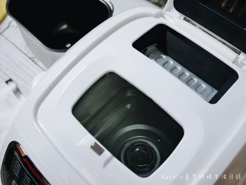 小太陽自動投料製麵包機TB-8021 小太陽麵包機 小太陽製麵包機 平價麵包機 小太陽自動製麵包機使用方法10.jpg