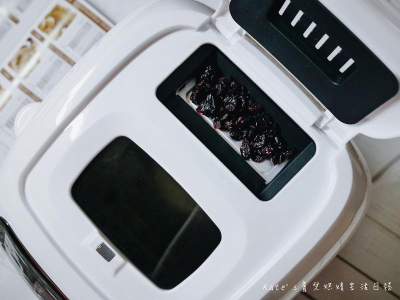 小太陽自動投料製麵包機TB-8021 小太陽麵包機 小太陽製麵包機 平價麵包機 小太陽自動製麵包機使用方法25.jpg