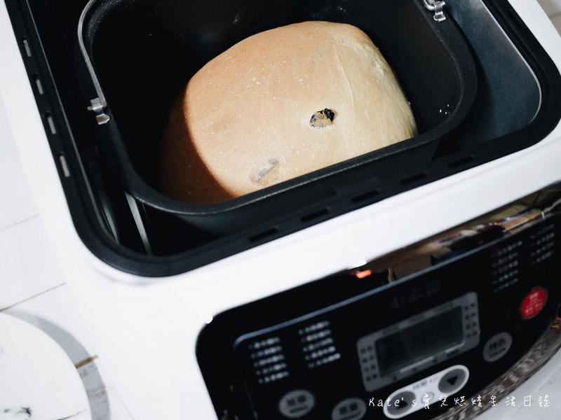 小太陽自動投料製麵包機TB-8021 小太陽麵包機 小太陽製麵包機 平價麵包機 小太陽自動製麵包機使用方法31.jpg