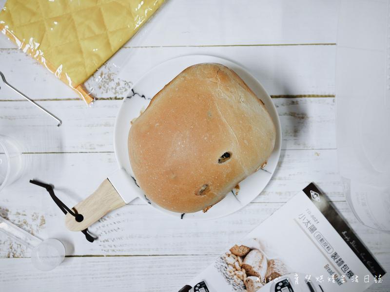 小太陽自動投料製麵包機TB-8021 小太陽麵包機 小太陽製麵包機 平價麵包機 小太陽自動製麵包機使用方法33.jpg