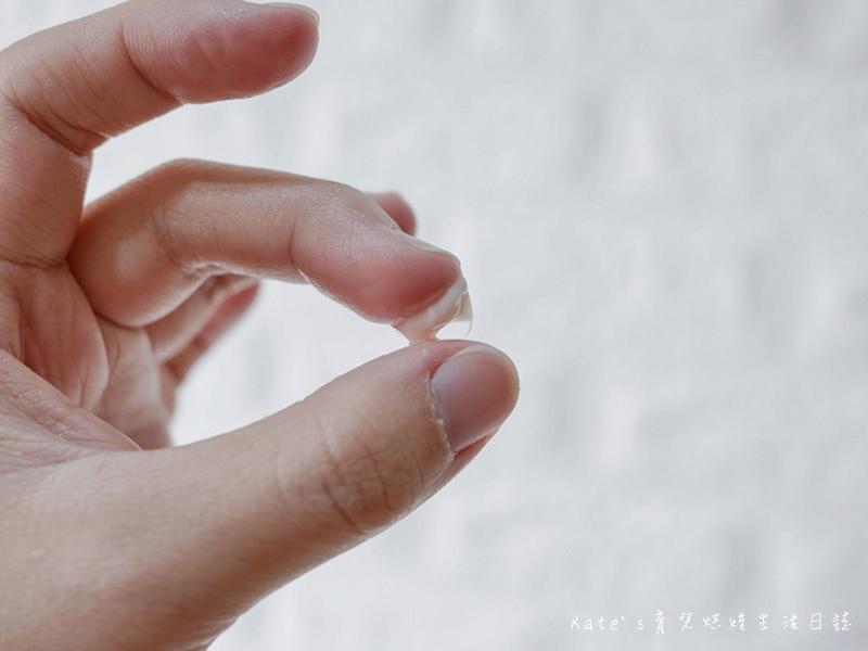 IOPE艾諾碧完美恆采持色氣墊粉底 IOPE艾諾碧時光金鑰緻顏全套體驗組 氣墊始祖再進化 氣墊粉餅始祖 氣墊粉餅推薦 黃金霜好用嗎 IOPE氣墊粉餅 IOPE時光金鑰保養組21.jpg