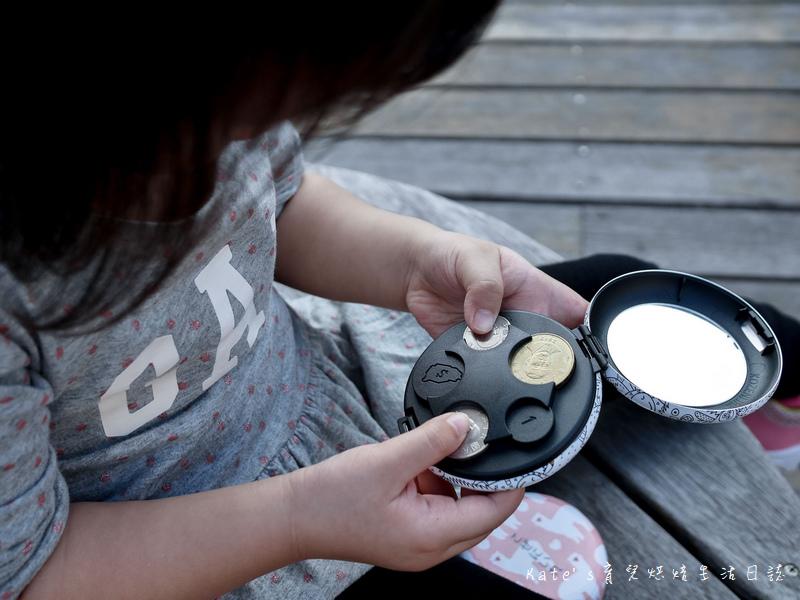 KOZENI IRE 寓教零錢盒 日幣零錢盒 零錢盒選擇 給小朋友學習的零錢盒 零錢盒推薦 旅行用零錢盒 日幣分類零錢盒0.jpg
