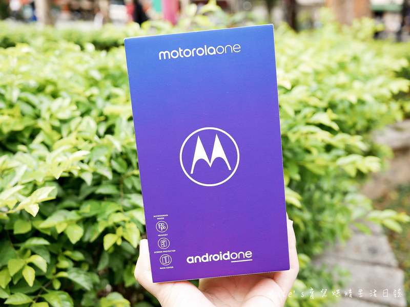 motorola one MOTO ONE MOTOROLA手機評價 MOTO ONE開箱 MOTO ONE 拍照 motorola one好用嗎 motorola one規格2.jpg