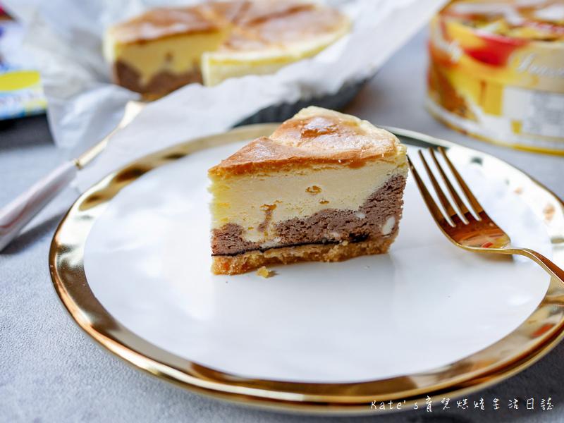 強森乳酪蛋糕 台中強森乳酪蛋糕 強森乳酪蛋糕好吃嗎 台中強森蛋糕 重乳酪蛋糕推薦 台中重乳酪 巧克力重乳酪蛋糕9.jpg