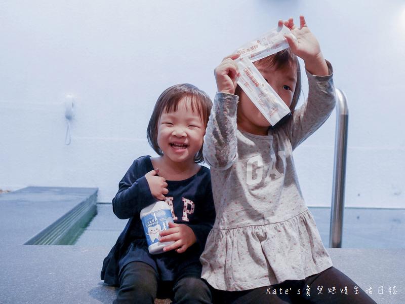 齒妍堂 T-SPRAY Kids 兒童漱口水 可吞食兒童漱口水 齒妍堂 T-SPRAY Kids漱口水 齒妍堂 T-SPRAY Kids的產品好用嗎 兒童護齒 幼兒牙齒保健0.jpg