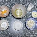 舒芙蕾食譜 平底鍋做舒芙蕾 平底鍋煎鬆餅 厚鬆餅 寶寶副食品 幼兒點心 熱蛋糕 舒芙蕾怎麼做 舒芙蕾做法1.jpg
