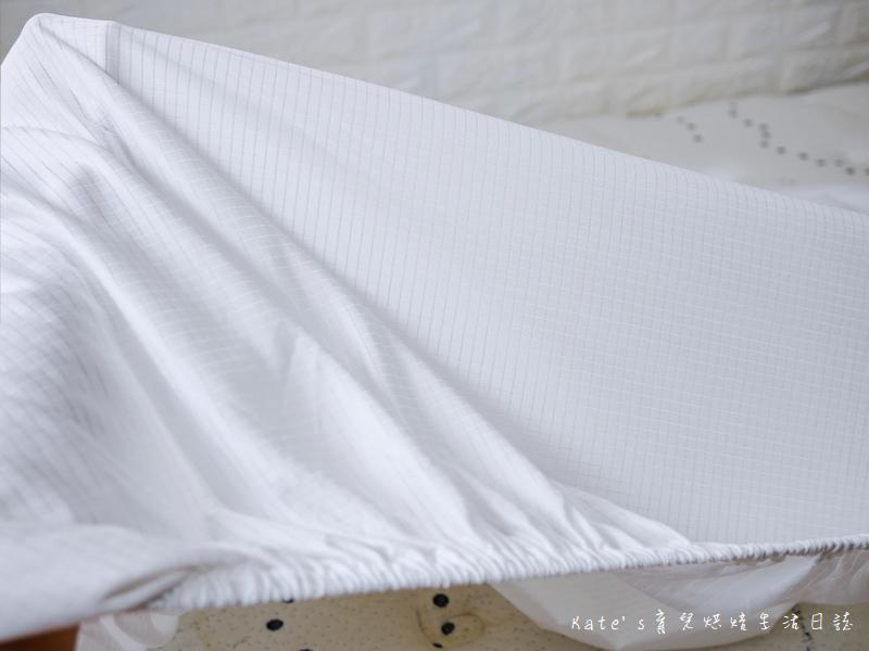 紳娜多寢具名床 Semeur De 防水保潔墊 紳娜多寢具防水保潔墊 保潔墊推薦 防水保潔墊選擇 小孩戒尿布必備 防水力強的保潔墊 床墊保護7.jpg