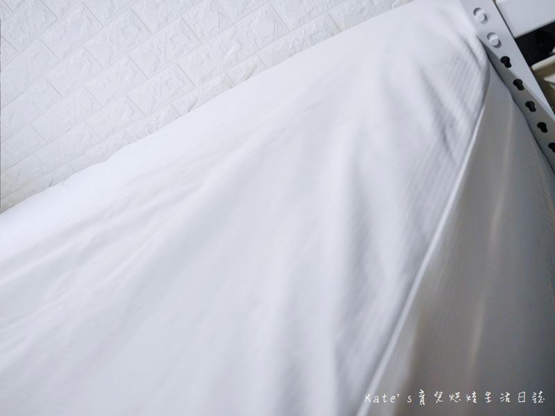 紳娜多寢具名床 Semeur De 防水保潔墊 紳娜多寢具防水保潔墊 保潔墊推薦 防水保潔墊選擇 小孩戒尿布必備 防水力強的保潔墊 床墊保護11.jpg