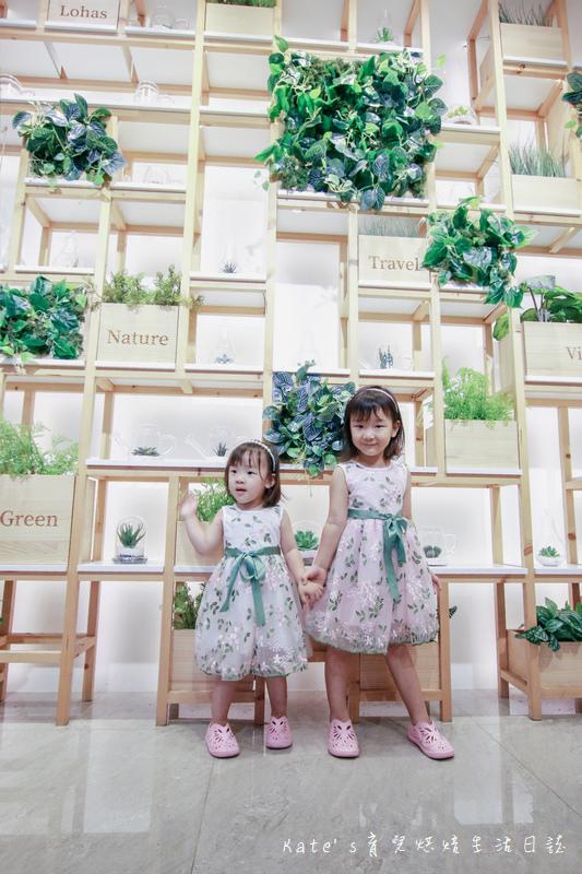 水娃娃童裝 韓國童裝 開學用品購買 畢業洋裝選擇 網拍韓國童裝 網路買童裝 水娃娃童裝品質 網拍韓貨1.jpg