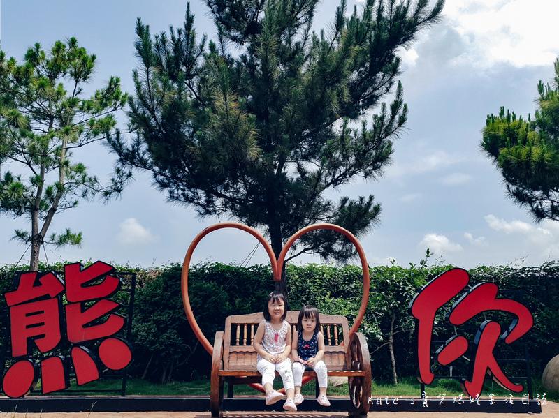 水娃娃童裝 韓國童裝 開學用品購買 畢業洋裝選擇 網拍韓國童裝 網路買童裝 水娃娃童裝品質 網拍韓貨2.jpg