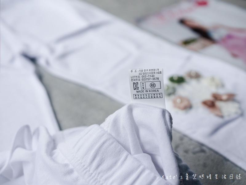 水娃娃童裝 韓國童裝 開學用品購買 畢業洋裝選擇 網拍韓國童裝 網路買童裝 水娃娃童裝品質 網拍韓貨22.jpg