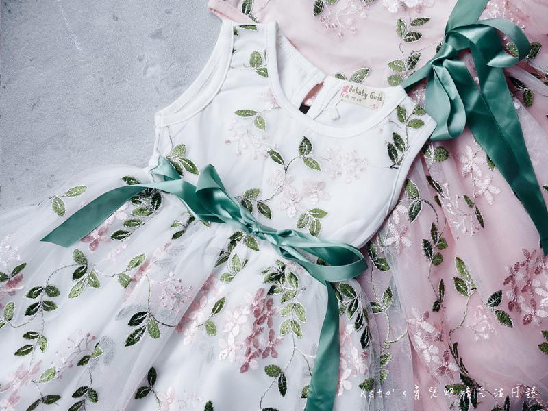 水娃娃童裝 韓國童裝 開學用品購買 畢業洋裝選擇 網拍韓國童裝 網路買童裝 水娃娃童裝品質 網拍韓貨24.jpg