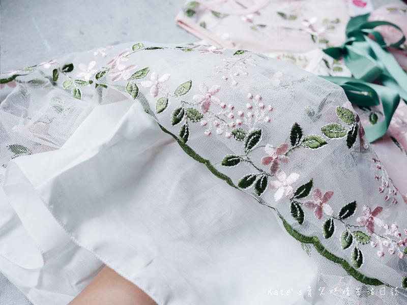 水娃娃童裝 韓國童裝 開學用品購買 畢業洋裝選擇 網拍韓國童裝 網路買童裝 水娃娃童裝品質 網拍韓貨26.jpg