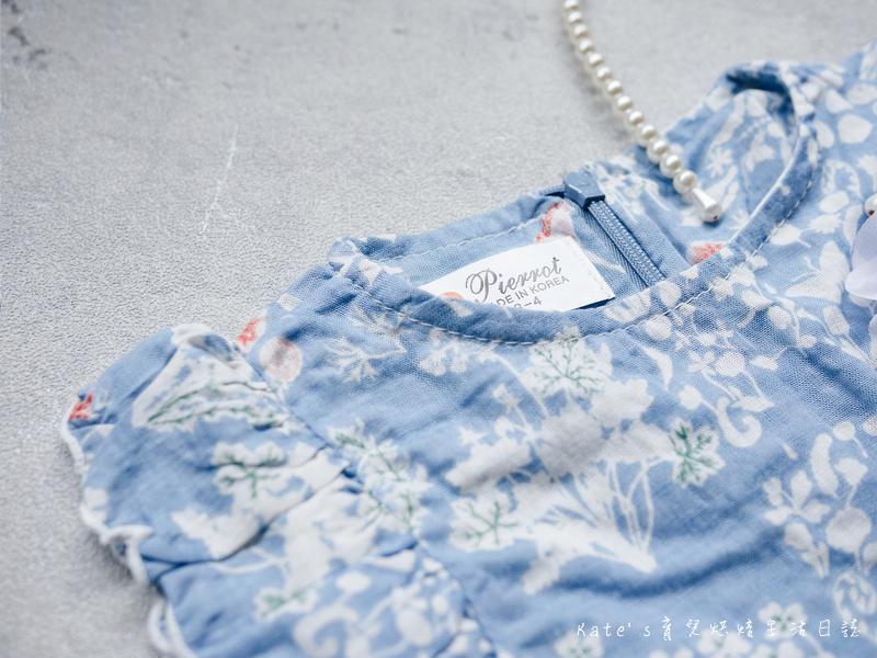 水娃娃童裝 韓國童裝 開學用品購買 畢業洋裝選擇 網拍韓國童裝 網路買童裝 水娃娃童裝品質 網拍韓貨28.jpg