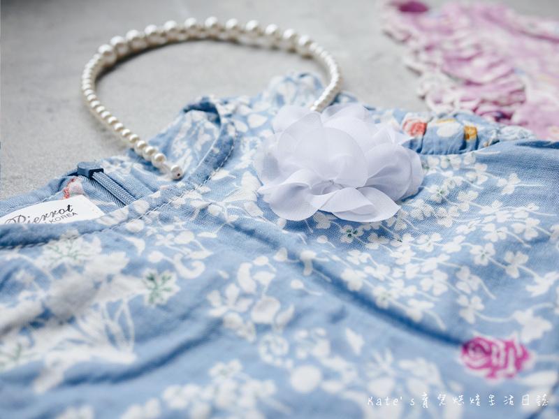 水娃娃童裝 韓國童裝 開學用品購買 畢業洋裝選擇 網拍韓國童裝 網路買童裝 水娃娃童裝品質 網拍韓貨30.jpg