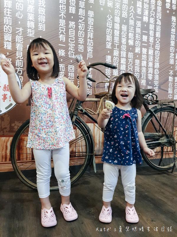 水娃娃童裝 韓國童裝 開學用品購買 畢業洋裝選擇 網拍韓國童裝 網路買童裝 水娃娃童裝品質 網拍韓貨32.jpg