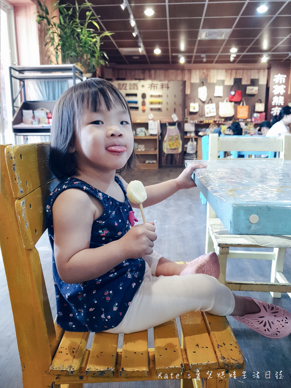 水娃娃童裝 韓國童裝 開學用品購買 畢業洋裝選擇 網拍韓國童裝 網路買童裝 水娃娃童裝品質 網拍韓貨34.jpg
