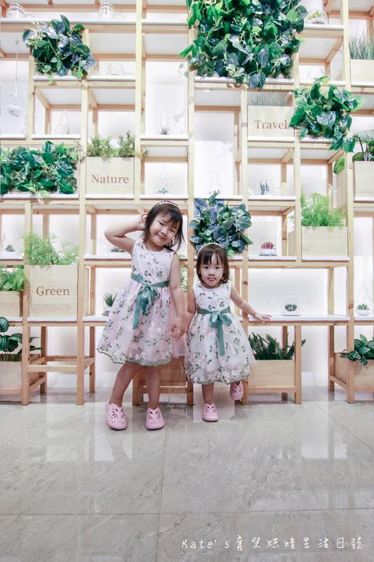 水娃娃童裝 韓國童裝 開學用品購買 畢業洋裝選擇 網拍韓國童裝 網路買童裝 水娃娃童裝品質 網拍韓貨35.jpg