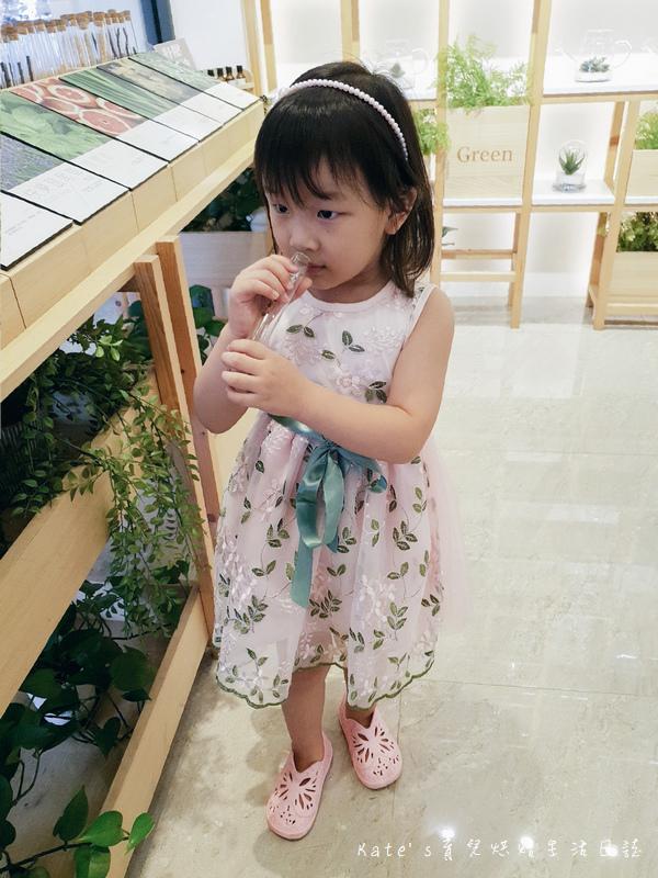 水娃娃童裝 韓國童裝 開學用品購買 畢業洋裝選擇 網拍韓國童裝 網路買童裝 水娃娃童裝品質 網拍韓貨36.jpg