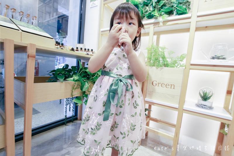 水娃娃童裝 韓國童裝 開學用品購買 畢業洋裝選擇 網拍韓國童裝 網路買童裝 水娃娃童裝品質 網拍韓貨37.jpg