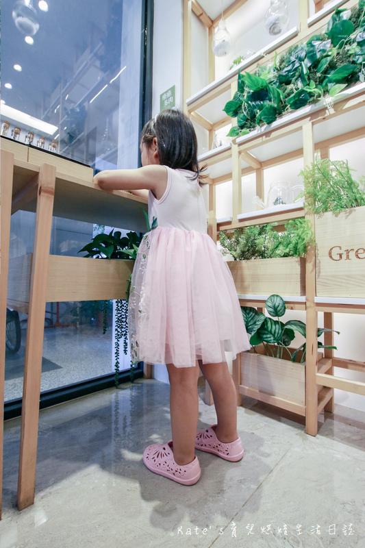 水娃娃童裝 韓國童裝 開學用品購買 畢業洋裝選擇 網拍韓國童裝 網路買童裝 水娃娃童裝品質 網拍韓貨38.jpg