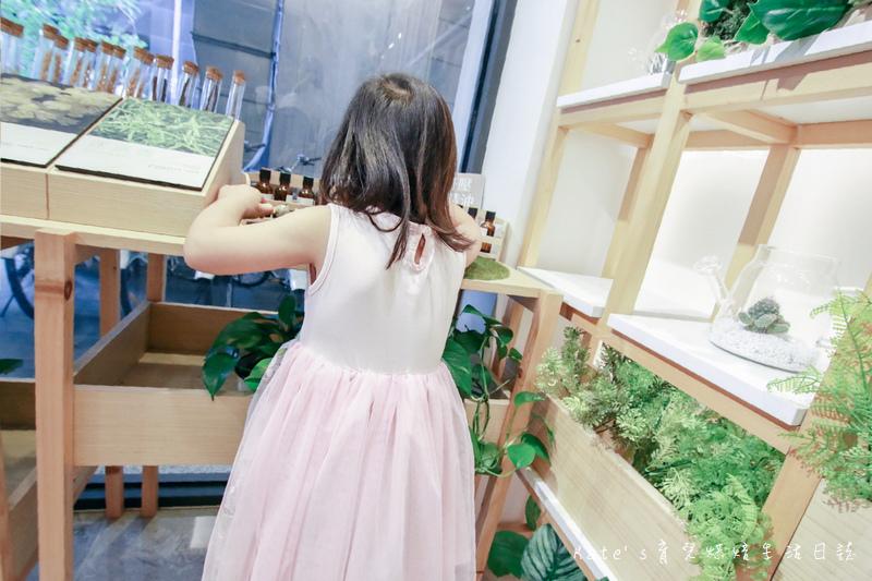 水娃娃童裝 韓國童裝 開學用品購買 畢業洋裝選擇 網拍韓國童裝 網路買童裝 水娃娃童裝品質 網拍韓貨39.jpg