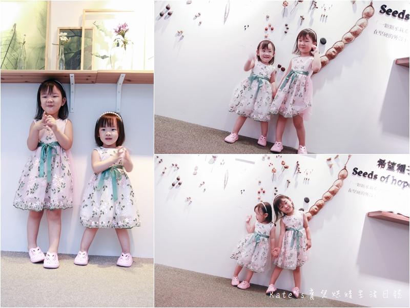 水娃娃童裝 韓國童裝 開學用品購買 畢業洋裝選擇 網拍韓國童裝 網路買童裝 水娃娃童裝品質 網拍韓貨40.jpg