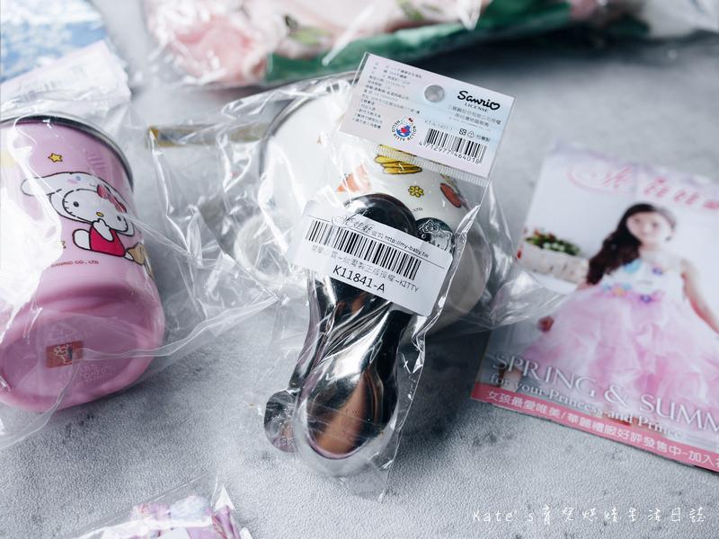 水娃娃童裝 韓國童裝 開學用品購買 畢業洋裝選擇 網拍韓國童裝 網路買童裝 水娃娃童裝品質 網拍韓貨43.jpg