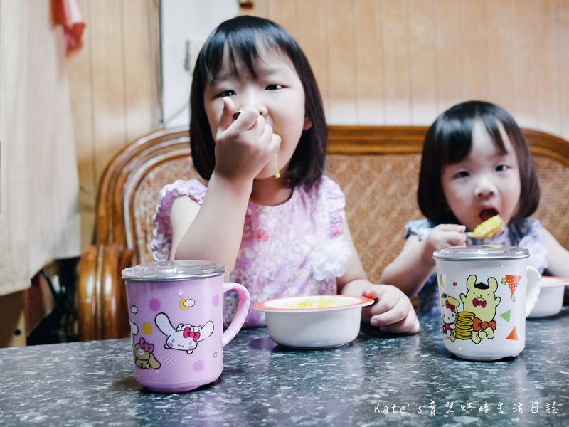 水娃娃童裝 韓國童裝 開學用品購買 畢業洋裝選擇 網拍韓國童裝 網路買童裝 水娃娃童裝品質 網拍韓貨45.jpg