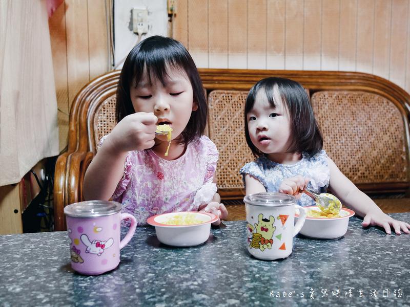 水娃娃童裝 韓國童裝 開學用品購買 畢業洋裝選擇 網拍韓國童裝 網路買童裝 水娃娃童裝品質 網拍韓貨46.jpg