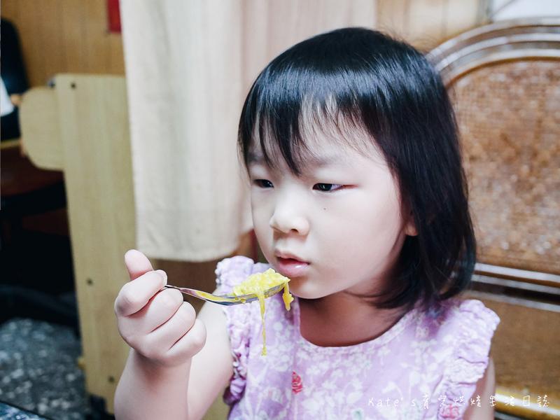 水娃娃童裝 韓國童裝 開學用品購買 畢業洋裝選擇 網拍韓國童裝 網路買童裝 水娃娃童裝品質 網拍韓貨49.jpg