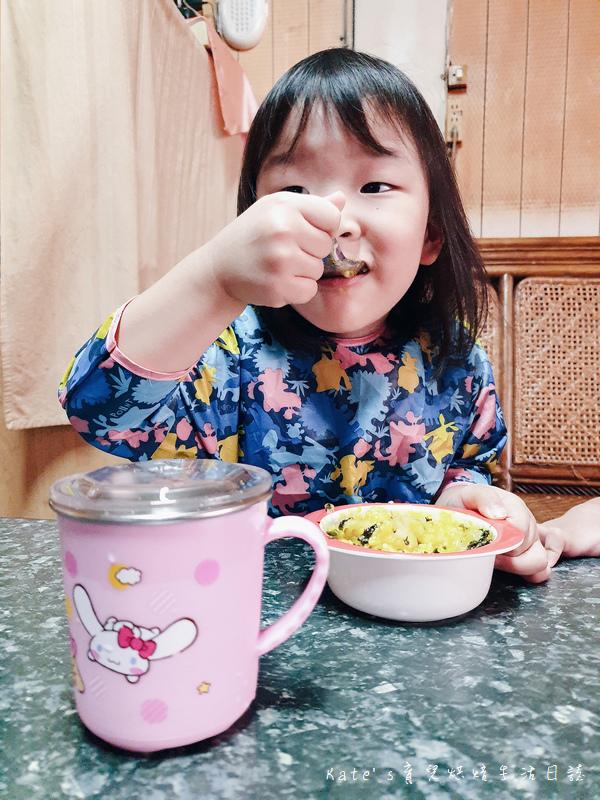 水娃娃童裝 韓國童裝 開學用品購買 畢業洋裝選擇 網拍韓國童裝 網路買童裝 水娃娃童裝品質 網拍韓貨50.jpg