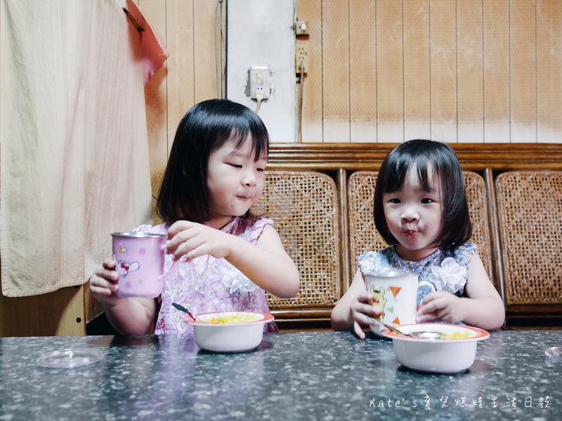 水娃娃童裝 韓國童裝 開學用品購買 畢業洋裝選擇 網拍韓國童裝 網路買童裝 水娃娃童裝品質 網拍韓貨53.jpg
