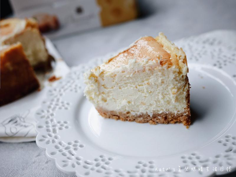 義美重乳酪芝士塔 義美起司蛋糕 義美重乳酪蛋糕 義美食品 義美重乳酪好吃嗎 義美限量蛋糕1.jpg