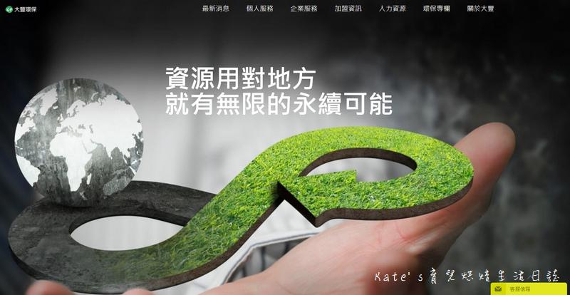 大豐環保家電回收 到府回收家電 家電回收服務 z幣回饋 汽機車回收 大豐環保回收1.jpg